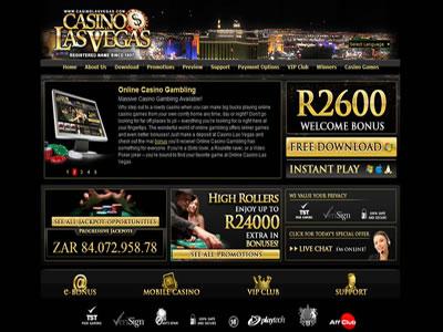 silversands online casino king casino