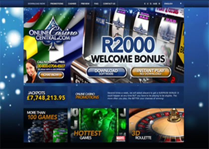 Advantages of Playing at New Online Casinos